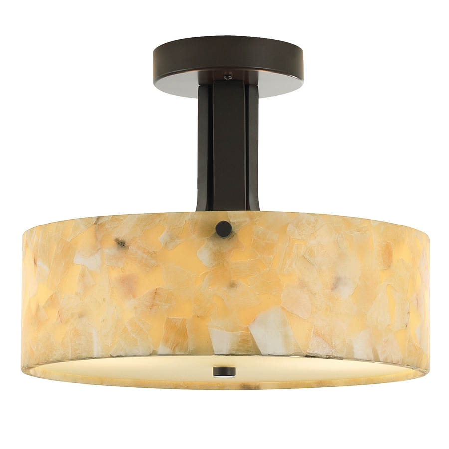 Lowes hall ceiling lights : New lighting fixtures for the hallways gronberghome
